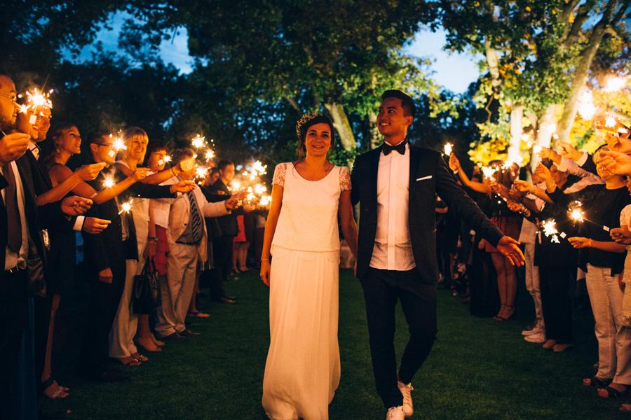 un-joli-mariage-sur-la-cote-d-azur-ingrid-lepan-photographe-114