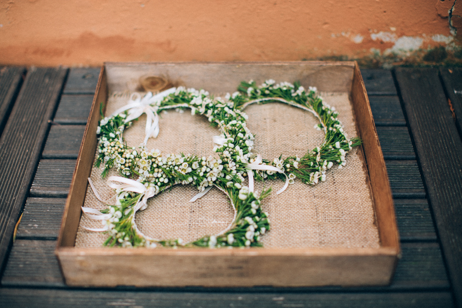 un-joli-mariage-sur-la-cote-d-azur-ingrid-lepan-photographe-12