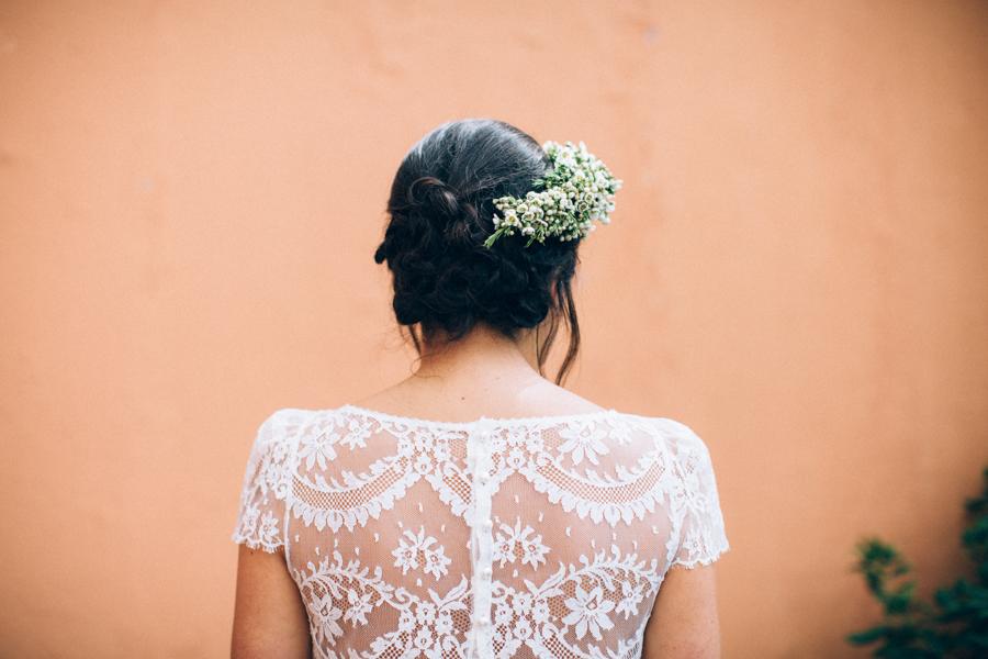 un-joli-mariage-sur-la-cote-d-azur-ingrid-lepan-photographe-14