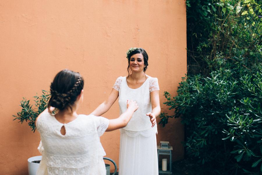 un-joli-mariage-sur-la-cote-d-azur-ingrid-lepan-photographe-15