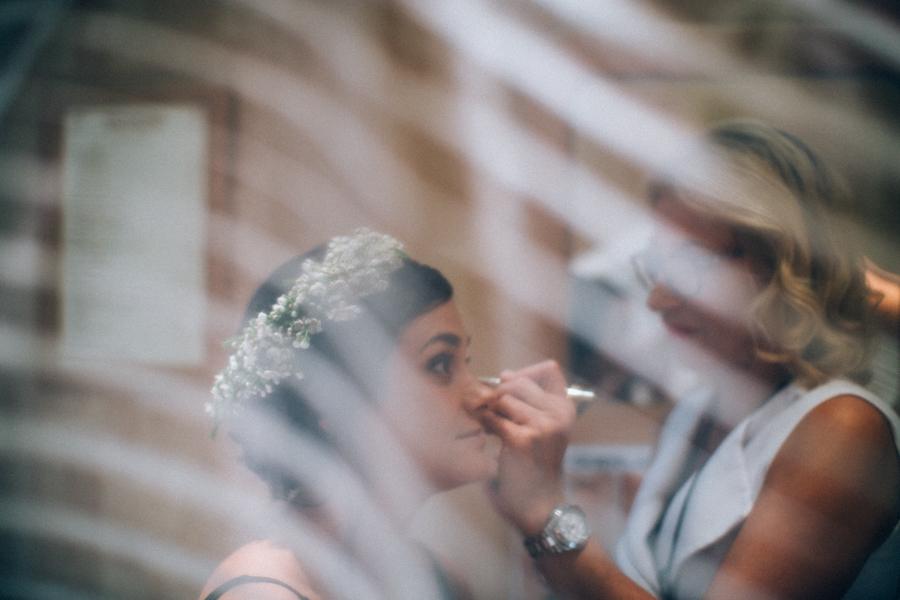 un-joli-mariage-sur-la-cote-d-azur-ingrid-lepan-photographe-2