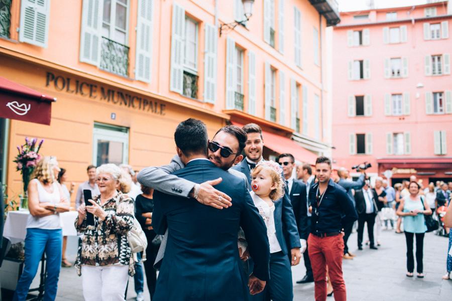un-joli-mariage-sur-la-cote-d-azur-ingrid-lepan-photographe-21