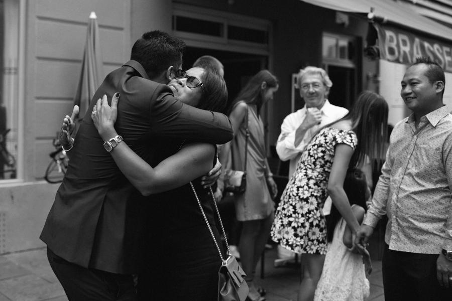 un-joli-mariage-sur-la-cote-d-azur-ingrid-lepan-photographe-26