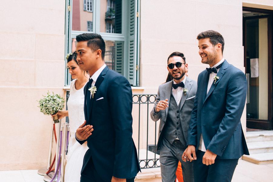 un-joli-mariage-sur-la-cote-d-azur-ingrid-lepan-photographe-27