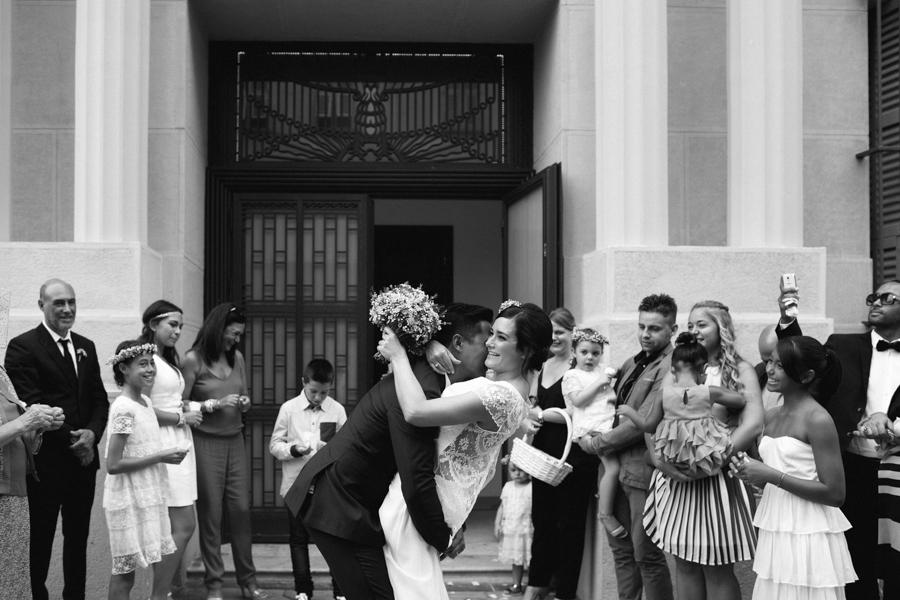 un-joli-mariage-sur-la-cote-d-azur-ingrid-lepan-photographe-30