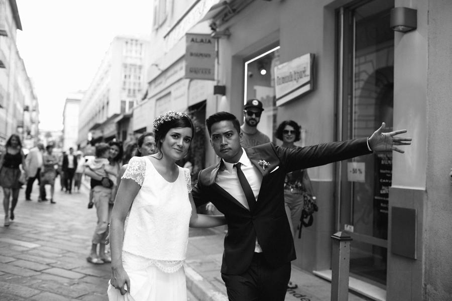 un-joli-mariage-sur-la-cote-d-azur-ingrid-lepan-photographe-34