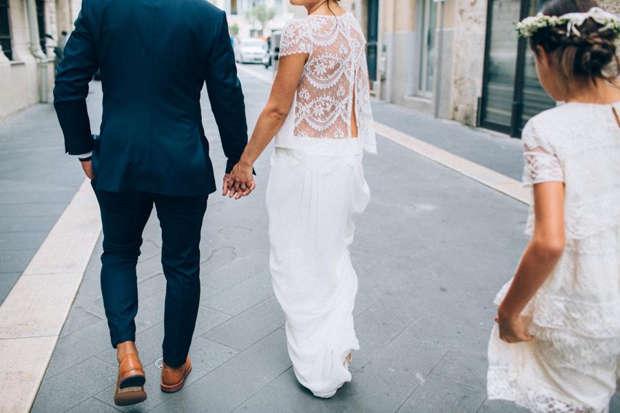 un-joli-mariage-sur-la-cote-d-azur-ingrid-lepan-photographe-35