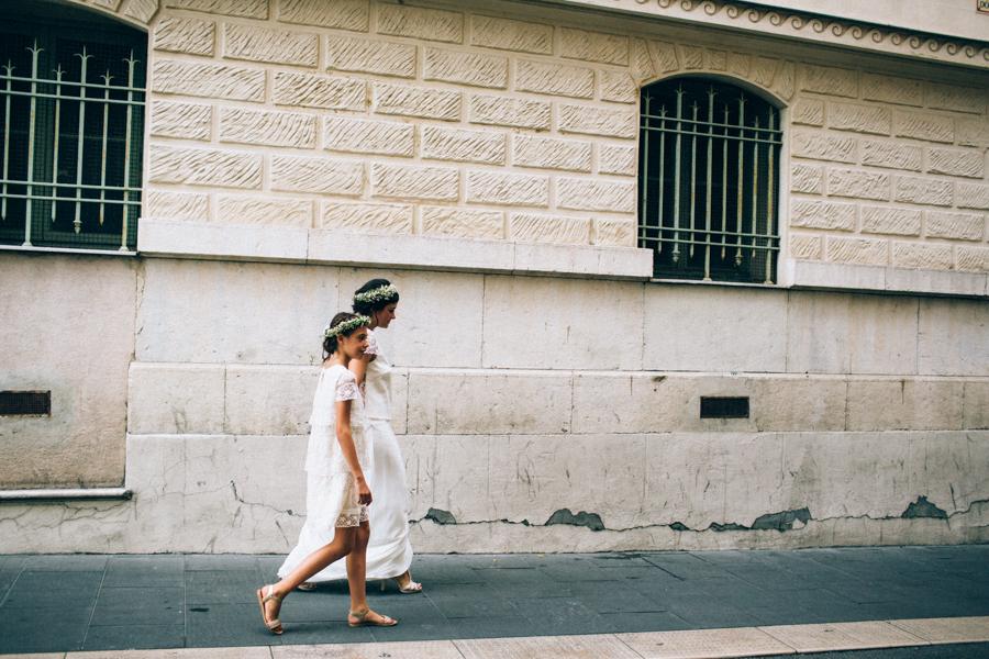 un-joli-mariage-sur-la-cote-d-azur-ingrid-lepan-photographe-36