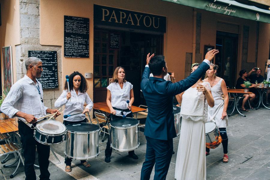 un-joli-mariage-sur-la-cote-d-azur-ingrid-lepan-photographe-38
