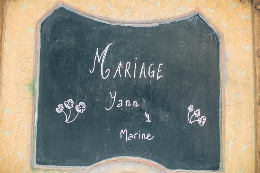 un-joli-mariage-sur-la-cote-d-azur-ingrid-lepan-photographe-39b