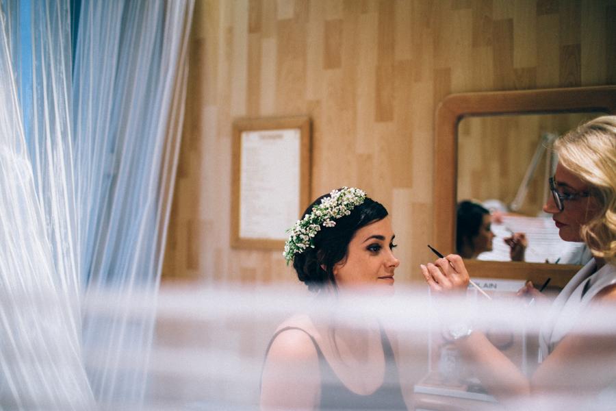 un-joli-mariage-sur-la-cote-d-azur-ingrid-lepan-photographe-4