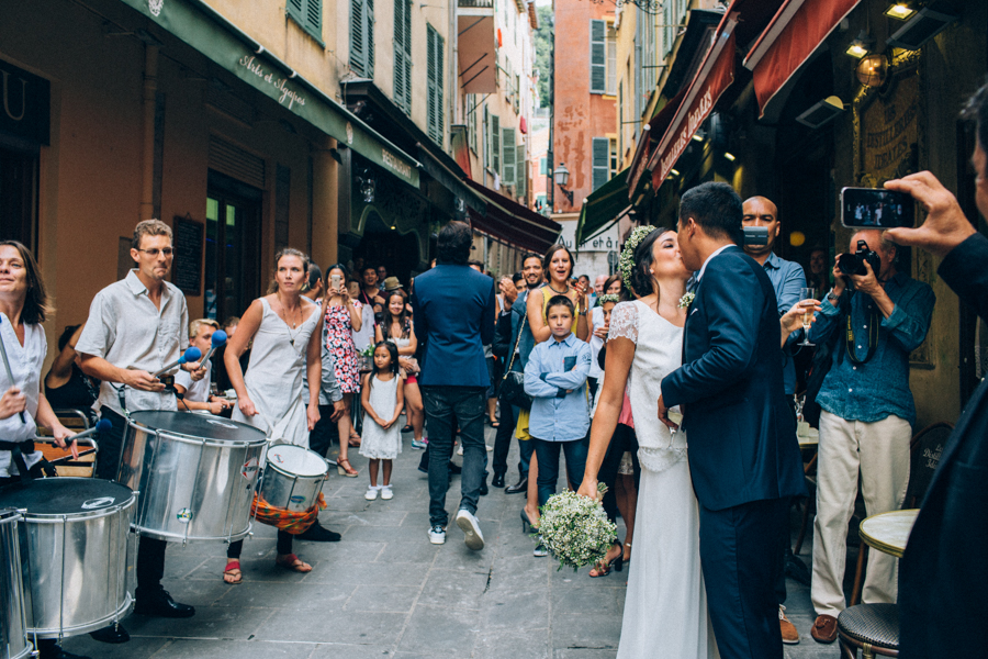 un-joli-mariage-sur-la-cote-d-azur-ingrid-lepan-photographe-40