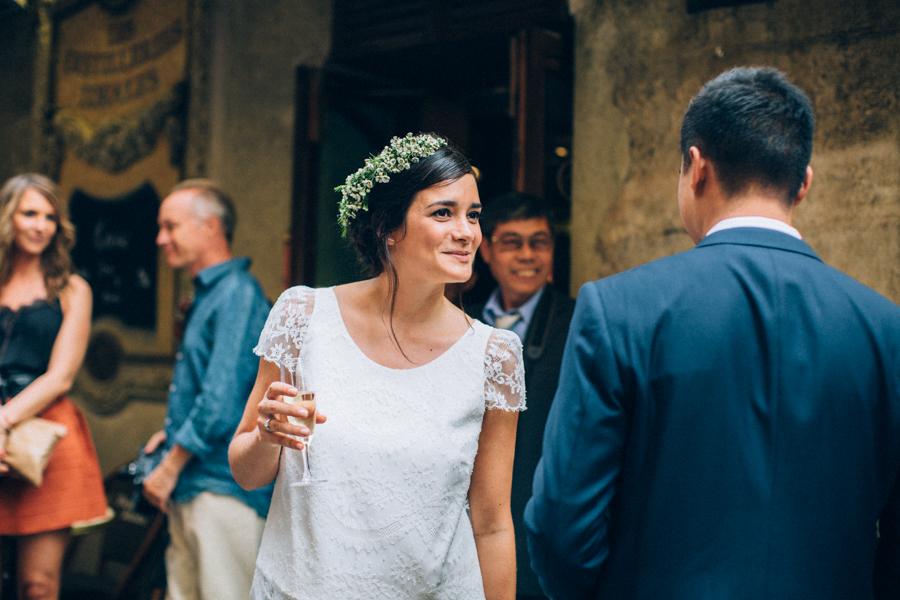 un-joli-mariage-sur-la-cote-d-azur-ingrid-lepan-photographe-42