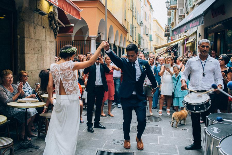 un-joli-mariage-sur-la-cote-d-azur-ingrid-lepan-photographe-43