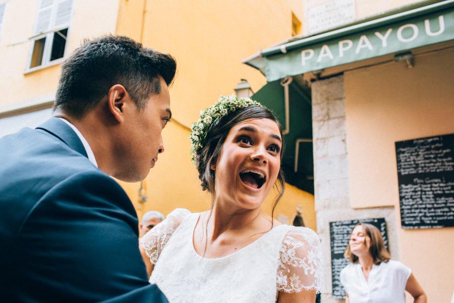 un-joli-mariage-sur-la-cote-d-azur-ingrid-lepan-photographe-44