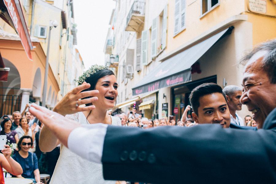 un-joli-mariage-sur-la-cote-d-azur-ingrid-lepan-photographe-45