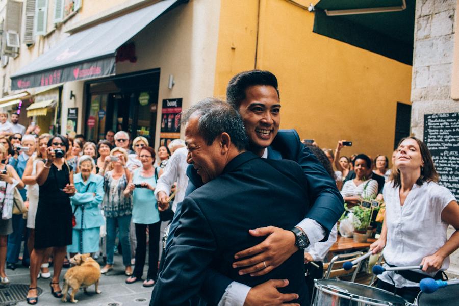un-joli-mariage-sur-la-cote-d-azur-ingrid-lepan-photographe-46
