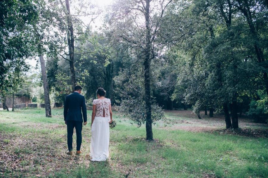 un-joli-mariage-sur-la-cote-d-azur-ingrid-lepan-photographe-50b