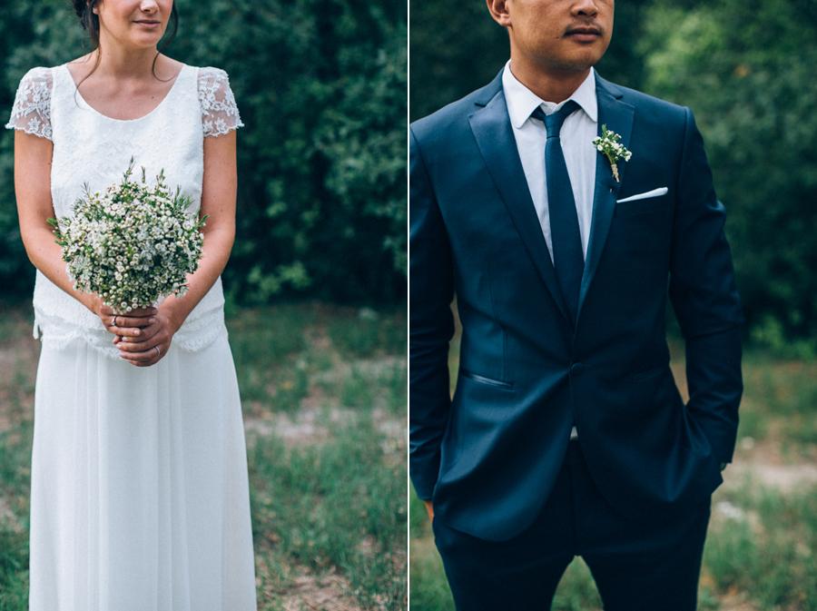 un-joli-mariage-sur-la-cote-d-azur-ingrid-lepan-photographe-52
