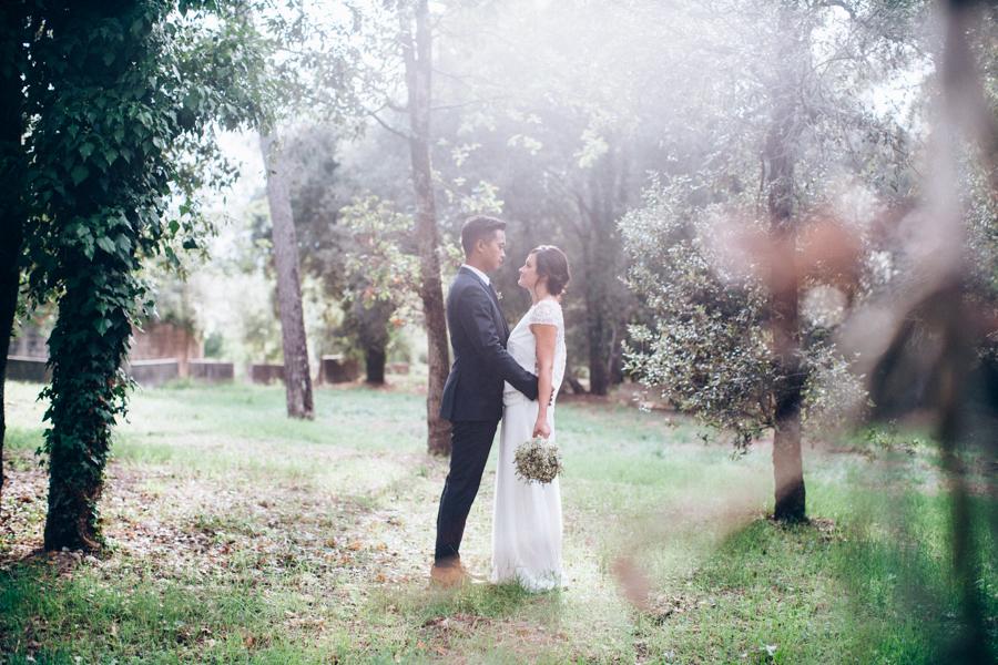 un-joli-mariage-sur-la-cote-d-azur-ingrid-lepan-photographe-57