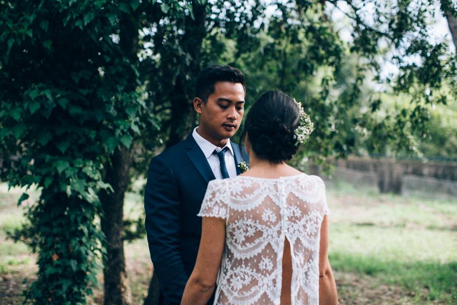 un-joli-mariage-sur-la-cote-d-azur-ingrid-lepan-photographe-60