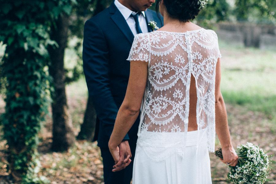 un-joli-mariage-sur-la-cote-d-azur-ingrid-lepan-photographe-61