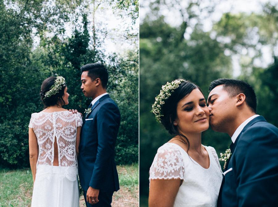 un-joli-mariage-sur-la-cote-d-azur-ingrid-lepan-photographe-62