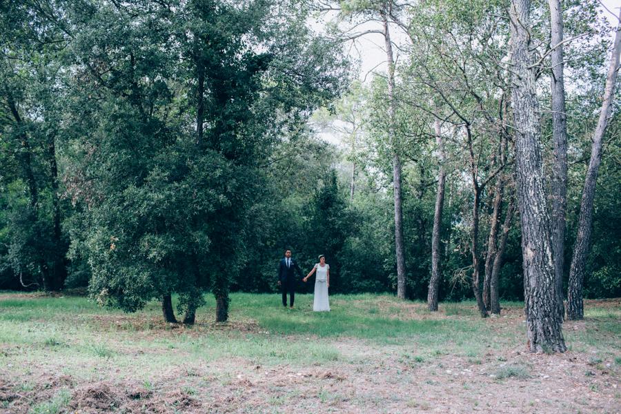 un-joli-mariage-sur-la-cote-d-azur-ingrid-lepan-photographe-69