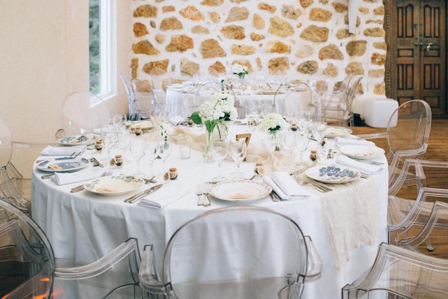 un-joli-mariage-sur-la-cote-d-azur-ingrid-lepan-photographe-73