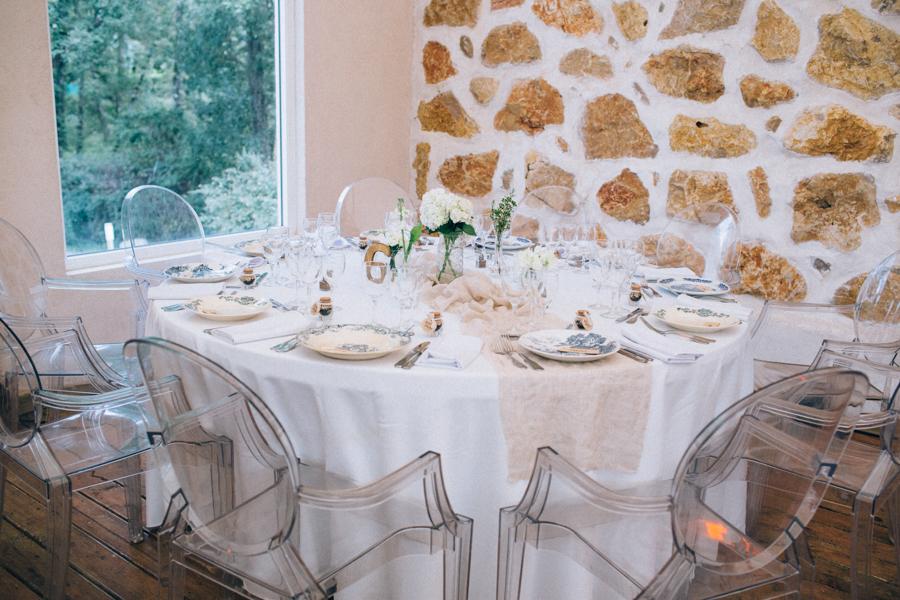 un-joli-mariage-sur-la-cote-d-azur-ingrid-lepan-photographe-75