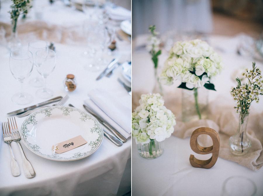 un-joli-mariage-sur-la-cote-d-azur-ingrid-lepan-photographe-76
