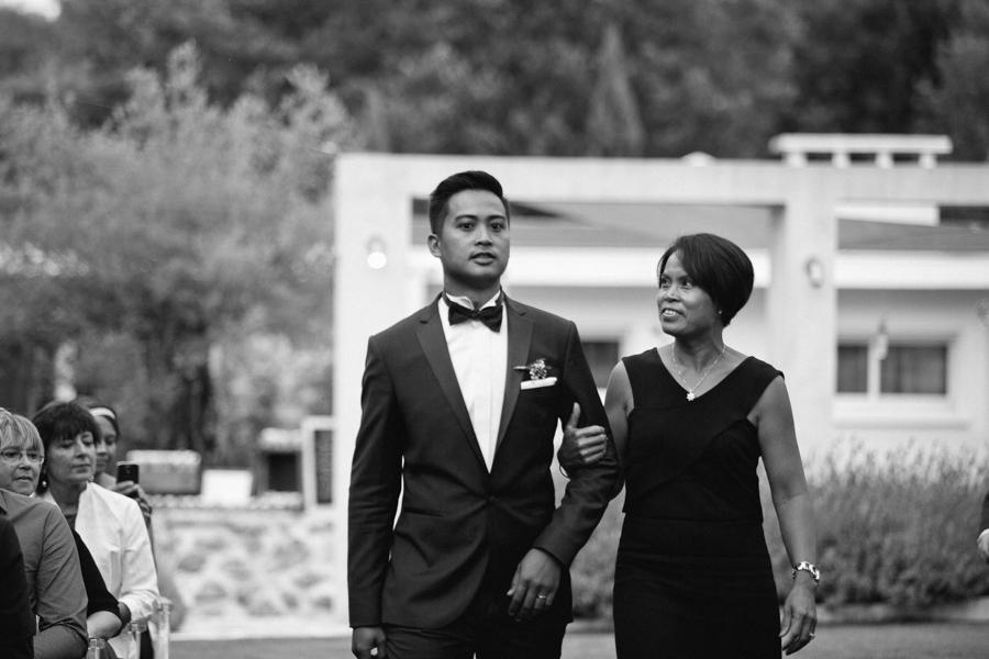 un-joli-mariage-sur-la-cote-d-azur-ingrid-lepan-photographe-88