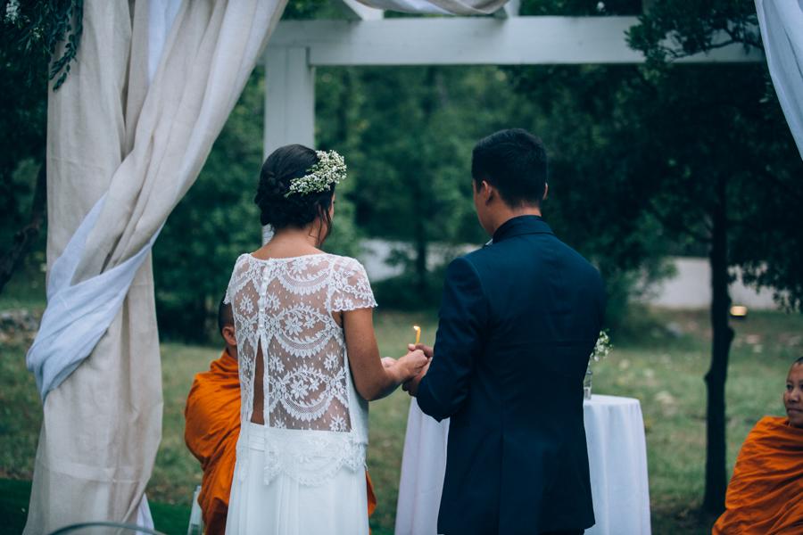 un-joli-mariage-sur-la-cote-d-azur-ingrid-lepan-photographe-95