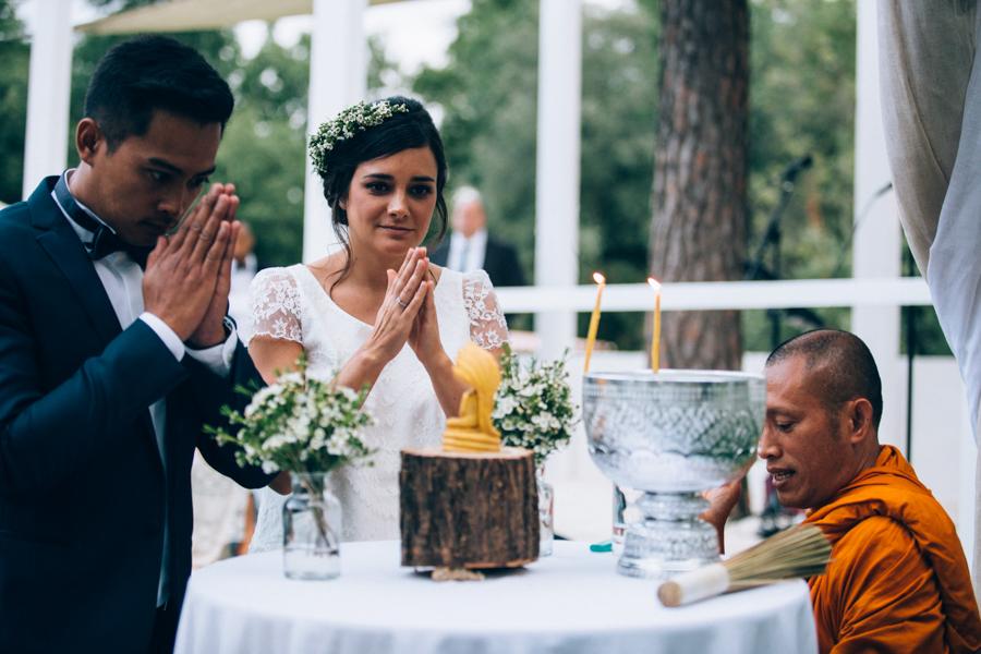 un-joli-mariage-sur-la-cote-d-azur-ingrid-lepan-photographe-96