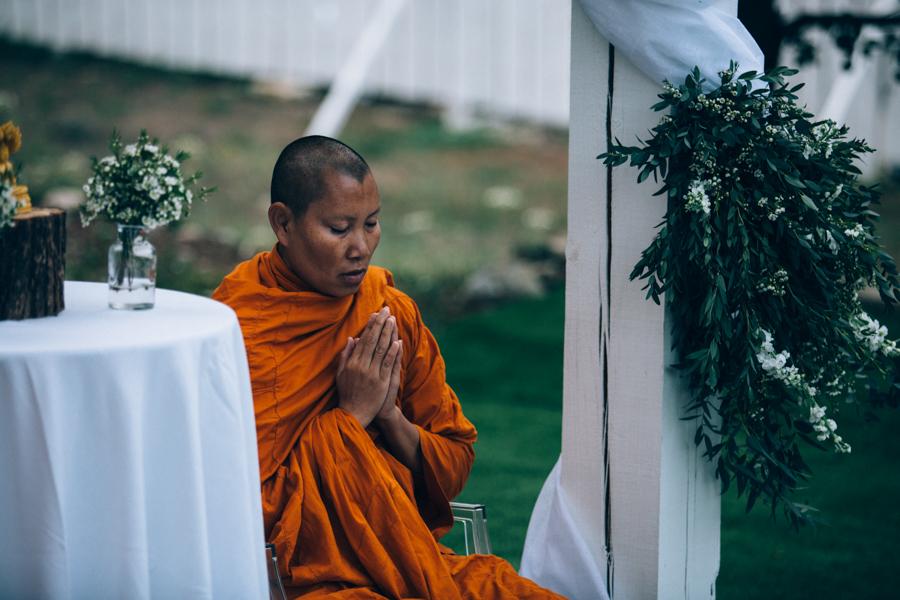 un-joli-mariage-sur-la-cote-d-azur-ingrid-lepan-photographe-97