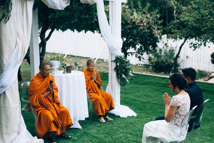 un-joli-mariage-sur-la-cote-d-azur-ingrid-lepan-photographe-98
