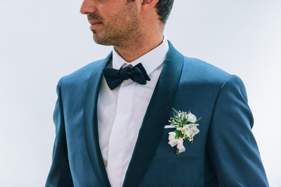 un-mariage-elegant-en-bord-de-mer-ingrid-lepan-photographe-11