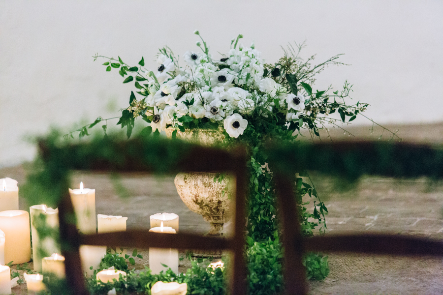un-mariage-elegant-en-bord-de-mer-ingrid-lepan-photographe-14