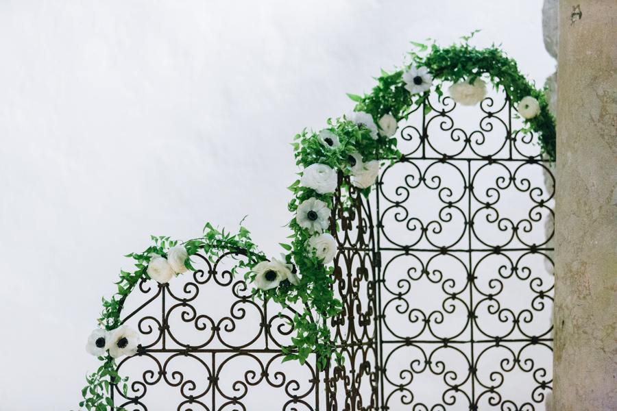 un-mariage-elegant-en-bord-de-mer-ingrid-lepan-photographe-15