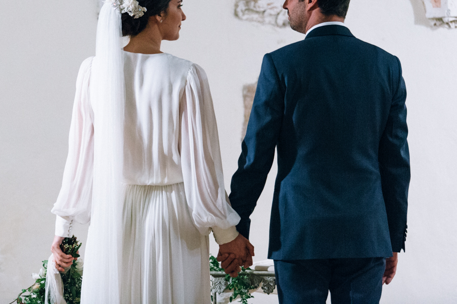 un-mariage-elegant-en-bord-de-mer-ingrid-lepan-photographe-16