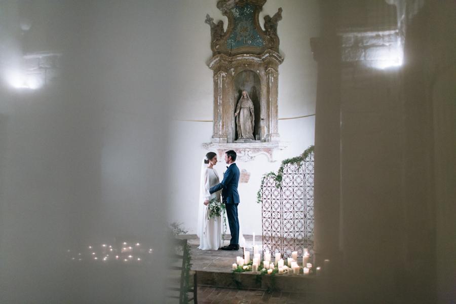 un-mariage-elegant-en-bord-de-mer-ingrid-lepan-photographe-17