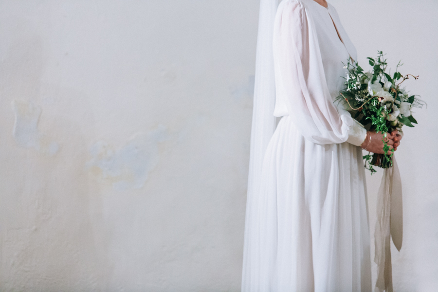 un-mariage-elegant-en-bord-de-mer-ingrid-lepan-photographe-18