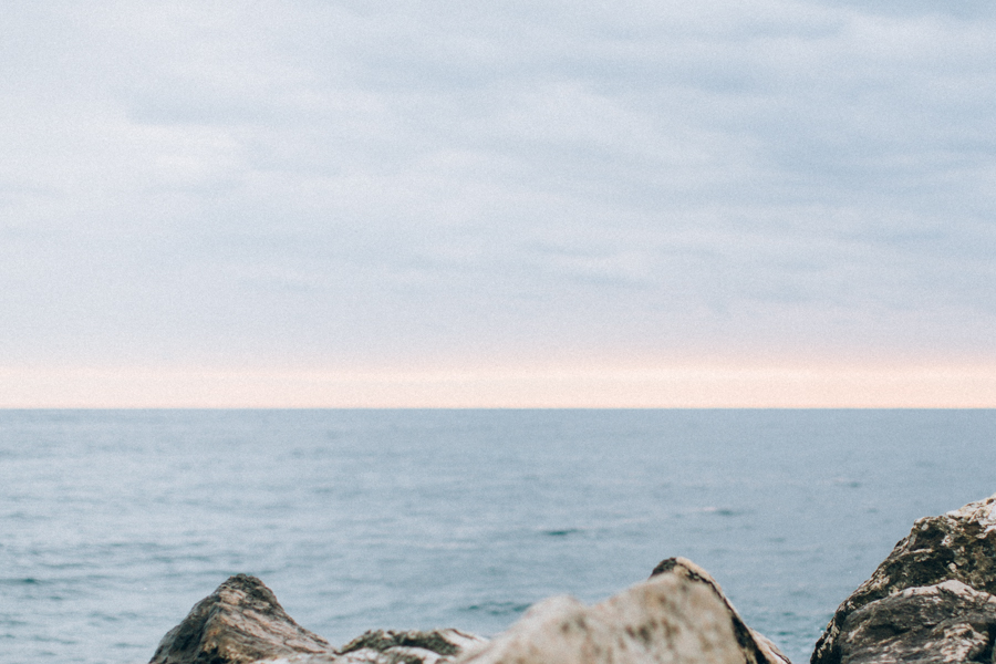 un-mariage-elegant-en-bord-de-mer-ingrid-lepan-photographe-19