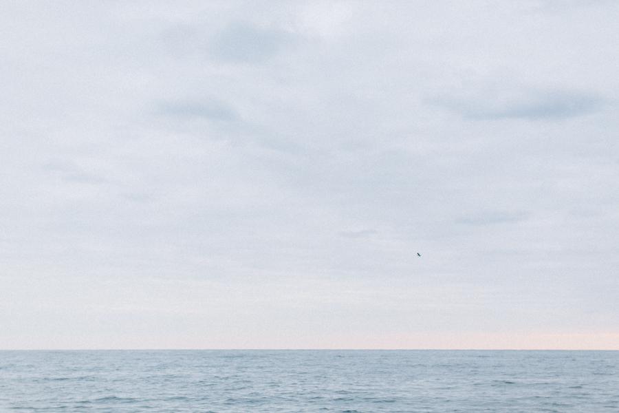 un-mariage-elegant-en-bord-de-mer-ingrid-lepan-photographe-23