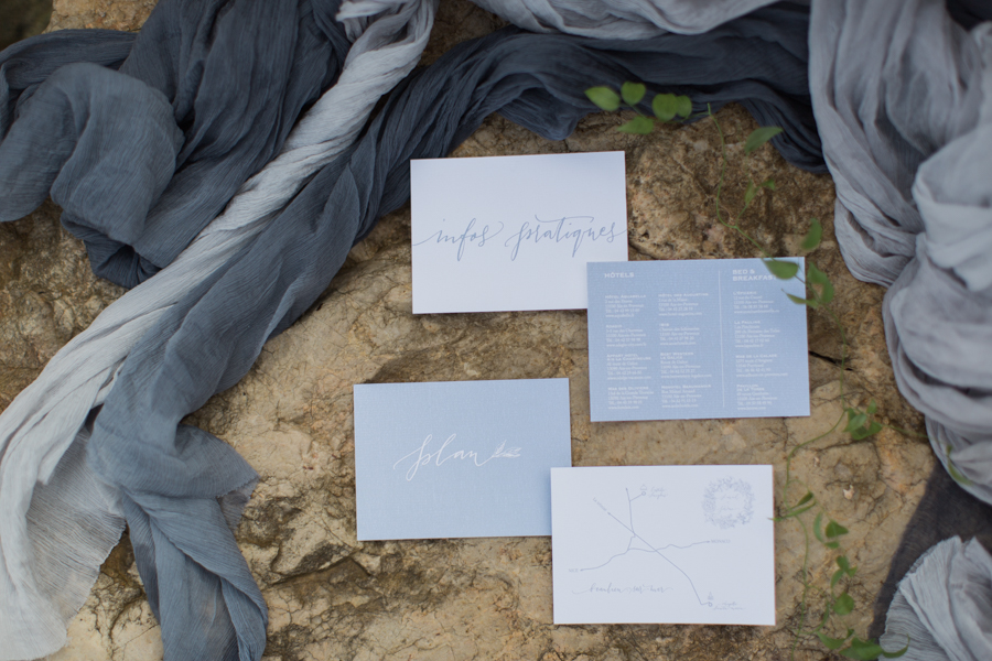 un-mariage-elegant-en-bord-de-mer-ingrid-lepan-photographe-24