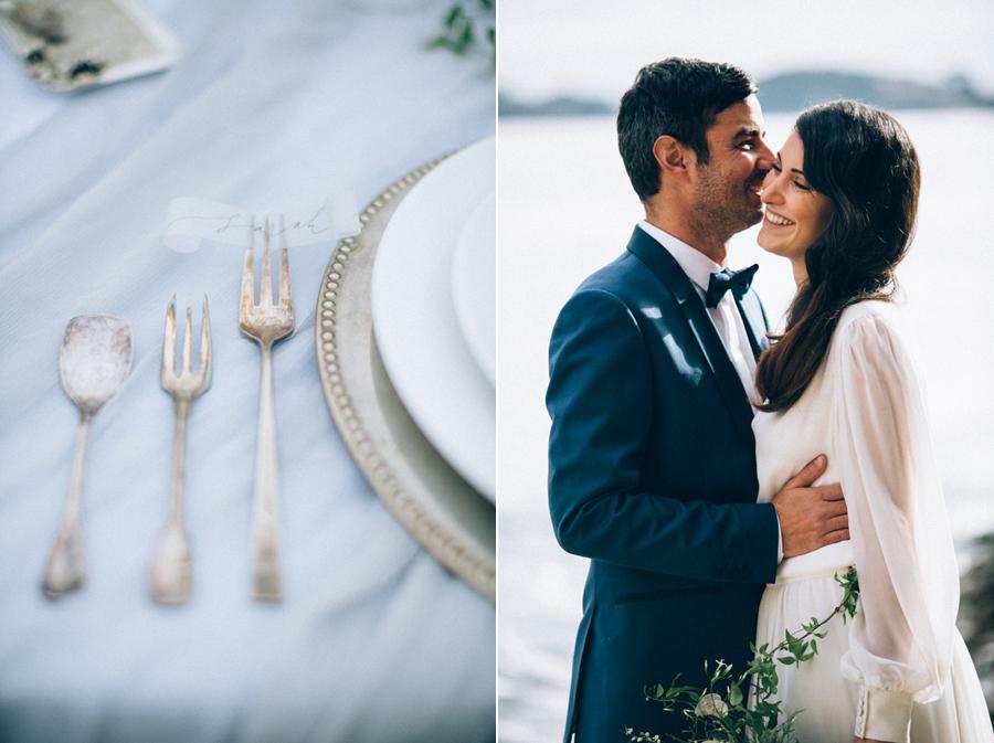 un-mariage-elegant-en-bord-de-mer-ingrid-lepan-photographe-29