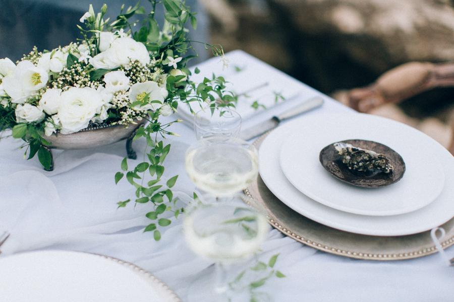un-mariage-elegant-en-bord-de-mer-ingrid-lepan-photographe-31