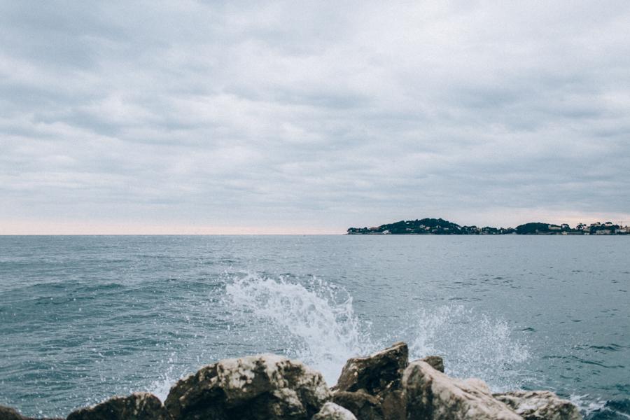 un-mariage-elegant-en-bord-de-mer-ingrid-lepan-photographe-37