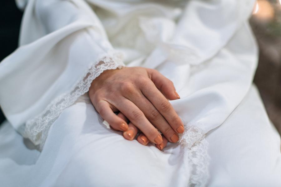 un-mariage-elegant-en-bord-de-mer-ingrid-lepan-photographe-4