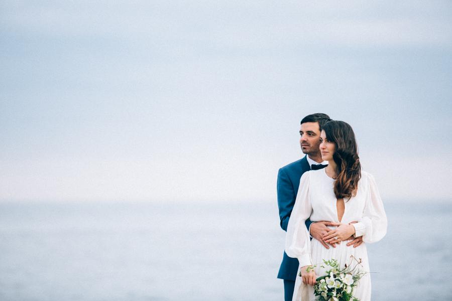 un-mariage-elegant-en-bord-de-mer-ingrid-lepan-photographe-48